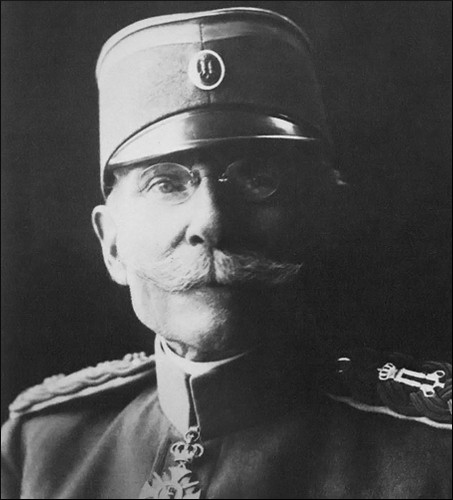 general_pavle_jurisic_sturm