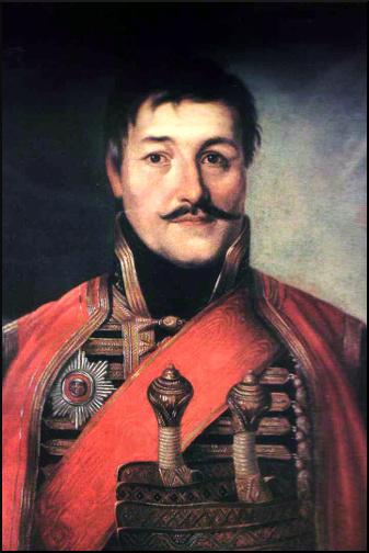 Karađorđe_Petrović,_by_Vladimir_Borovikovsky,_1816