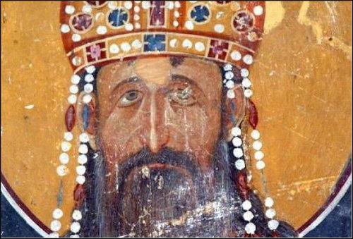 sv-kralj-milutin