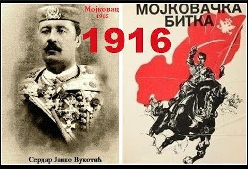 mojkovacka_bitka