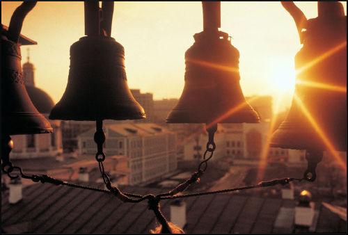 crkvena-zvona