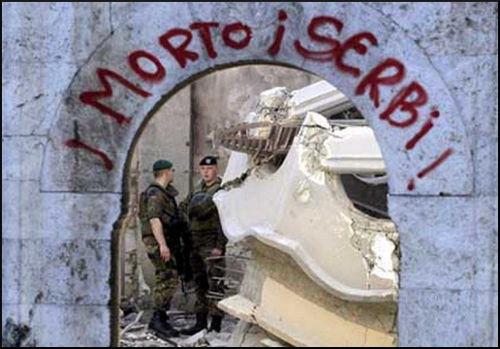 morto_i_serbi