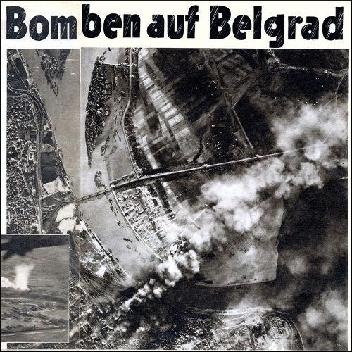 Belgrad_Operation_Strafgericht_6_April_1941