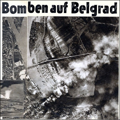 Belgrad_Operation_Strafgericht_6_April_1941