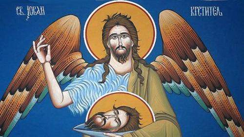 sv_jovan_krstitelj