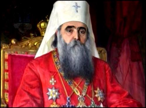 patrijarh-srpski-varnava