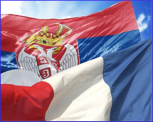 zastave-francuska-srbija