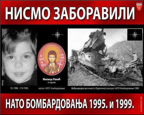 NATO_bombe