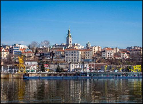 Saborna-crkva-Beograd
