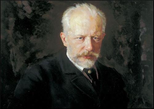 cajkovski
