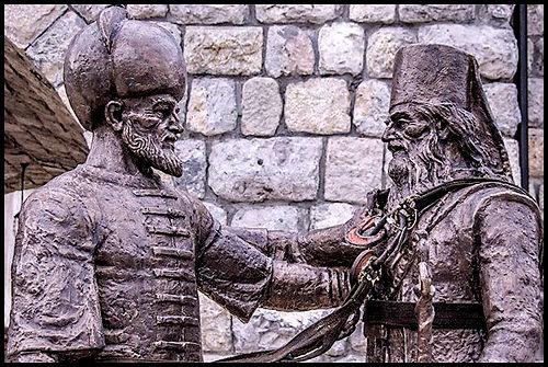 mehmed-pasa_i_patrijarh_makarije