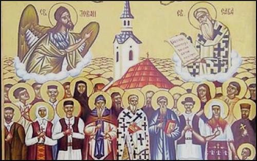 Ikona-iz-manastira-Jasenovac