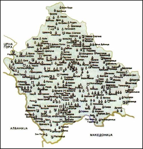 Pravoslavni-hramovi-i-manastiri-na-KiM