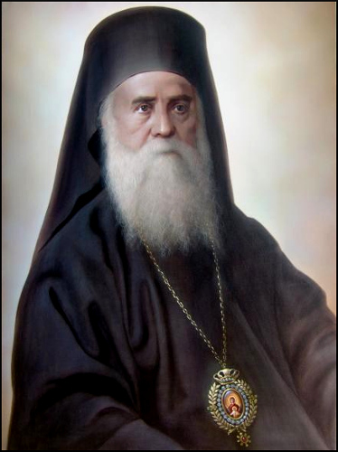 sveti_nektarije_eginski