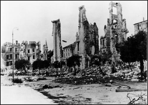 bombardovanje-beograda-1941