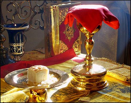 liturgija_predjeosvecenih_darova
