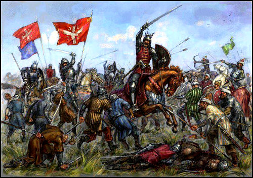 boj_na_kosovu
