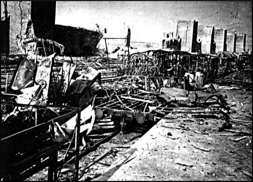 eksplozija-u-smederevu-1941