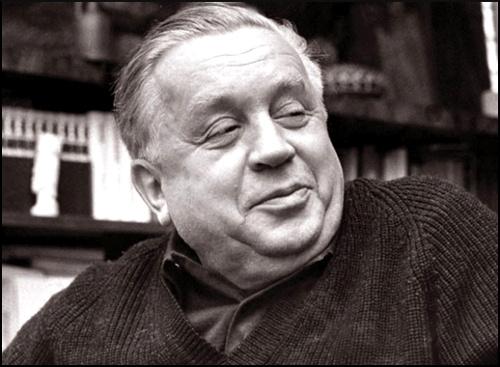 Branko_Copic