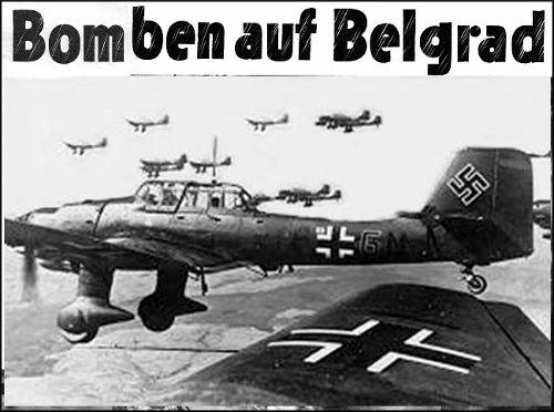 Bomben_auf_Belgrad