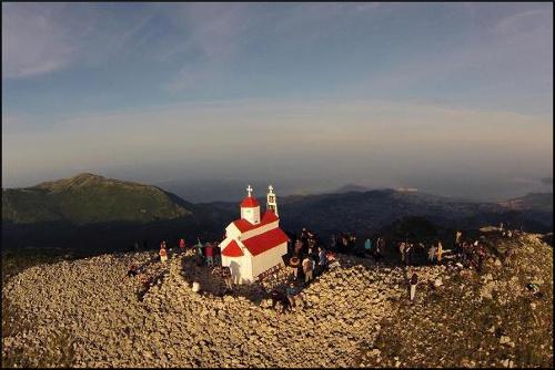 Crkva_na_Rumiji
