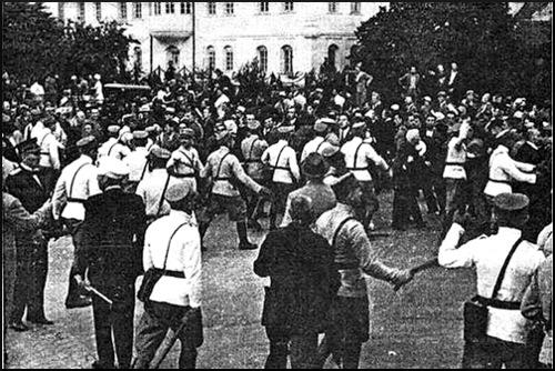 krvava_litija_1937