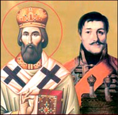 Sveti-Petar-Cetinjski-i-Karadjordje