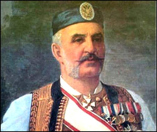 kralj_nikola_petrovic