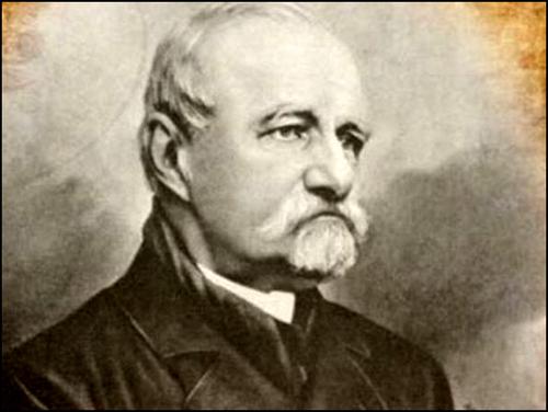 Jovan-Jovanović-Zmaj