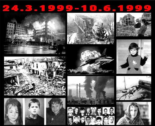 24.3.1999-10.6.1999