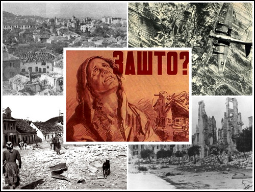 krvavi_vaskrs_1944