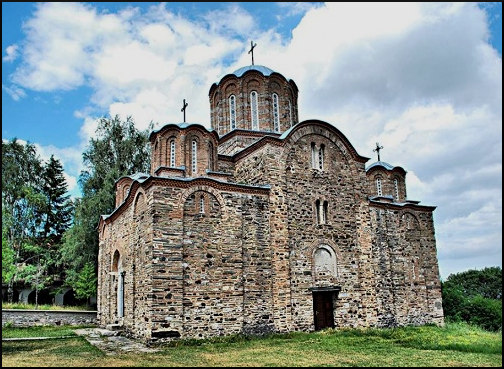 manastir_matejic