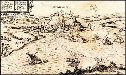 beograd-1521