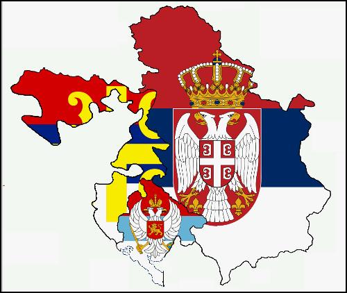 srbija-crna-gora-i-republika-srpska